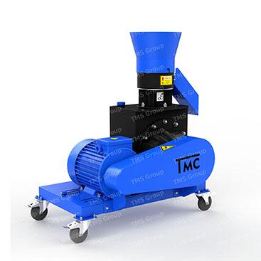 Peleciarka / Granulator PRIME-200 | 11 kW