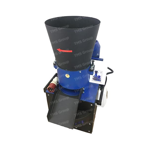 Granulator do pasz i pellet RTH-260 | 11 kW